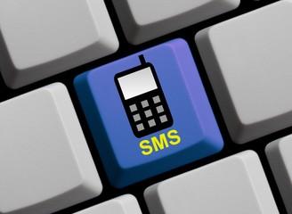 Online-dating-sms für 6 wochen und ohne datum