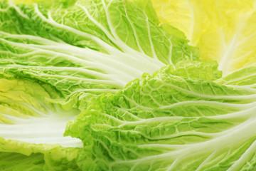 lettuce background