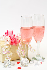 Valentines Celebration