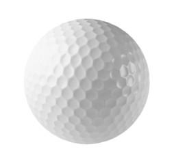 Poster Golf golf ball, golf, club