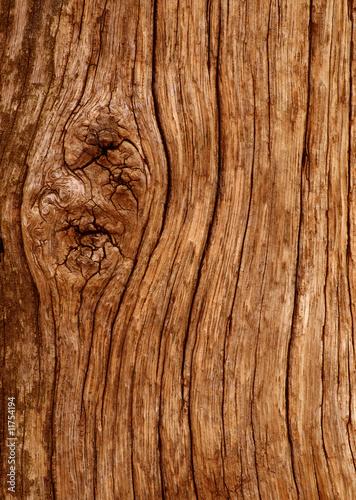 Holz Struktur holzstruktur stockfotos und lizenzfreie bilder auf fotolia com
