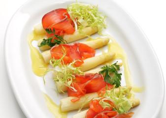 Trout Slice