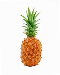 Ananas Réunionais