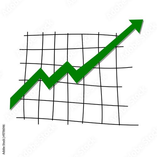 Aktienkurse Kostenlos