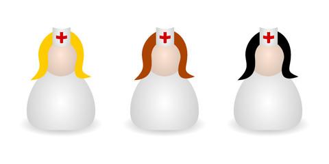 avatar krankenschwester