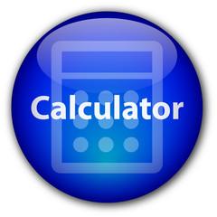 """Calculator"" button"