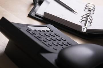Telefon  Organizer