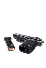 """Pistol """"IZH-71"""""""
