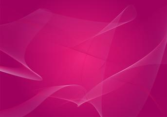 Hintergrund Pink-Lila