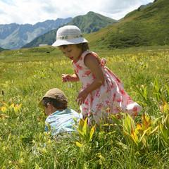 donne in cerca di ragazzo in erba
