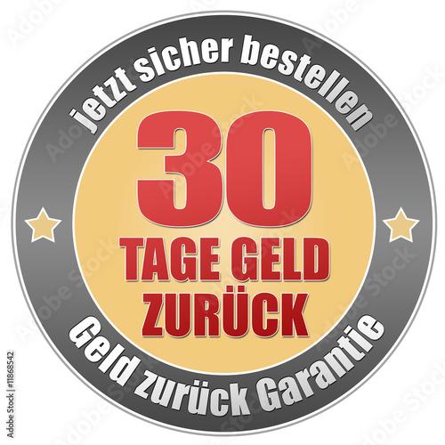 Geld ZurГјck Garantie 2020