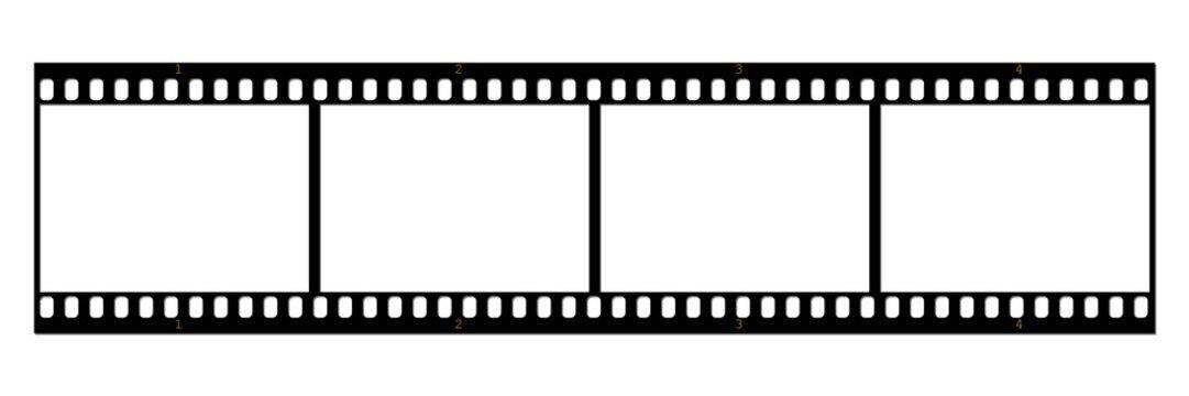 Fotos Lizenzfreie Bilder Grafiken Vektoren Und Videos Von Fotorolle Adobe Stock