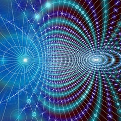 Space hallucination
