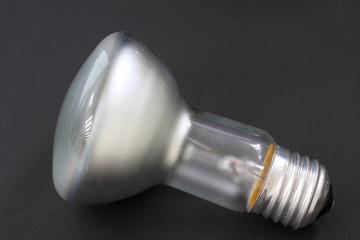 spotlight bulb