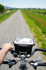 Radtour