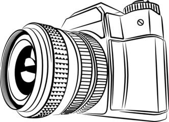 Maquina Fotografica Photos Royalty Free Images Graphics