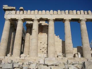 Partenone