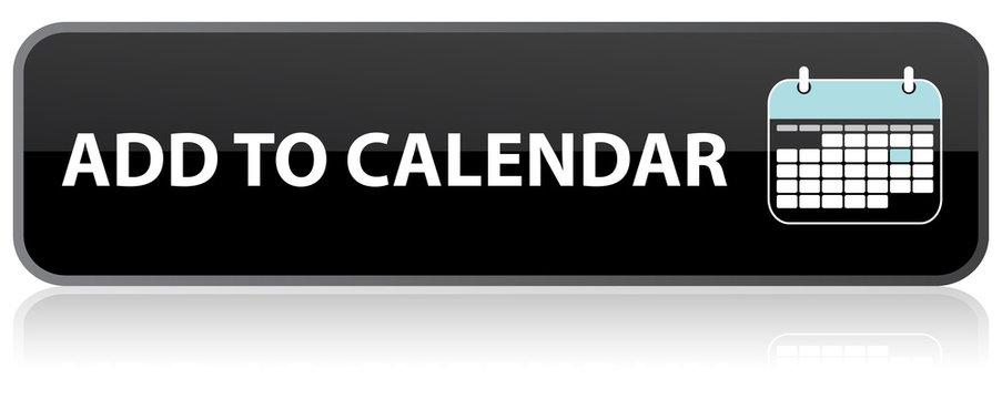 Add to Calendar Button