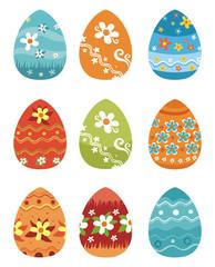 egggs