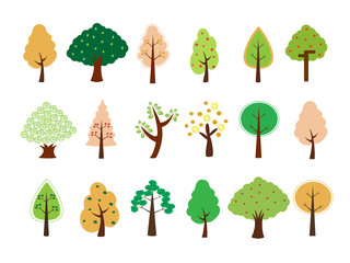 trees2.svg