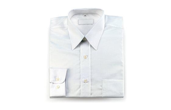 chemise blanche pour homme