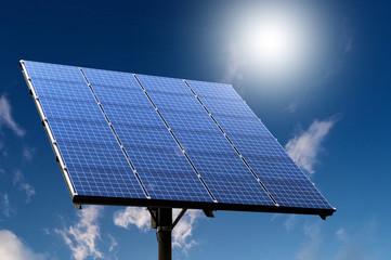 Solar Energy #3