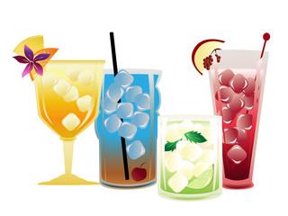 cocktails6.svg