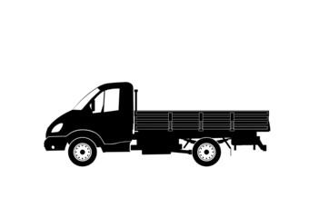 lkw truck