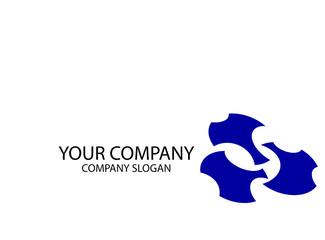 Logos, Symbole