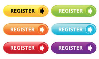Register Buttons