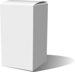 Box big