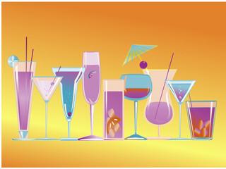 cocktails5.svg