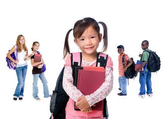 Diversity in Education 007