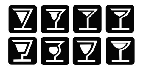 8-b cocktails.svg
