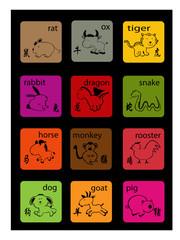 astrolog5.svg