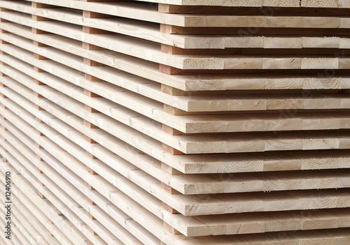holzplatten stockfotos und lizenzfreie bilder auf bild 12406910. Black Bedroom Furniture Sets. Home Design Ideas