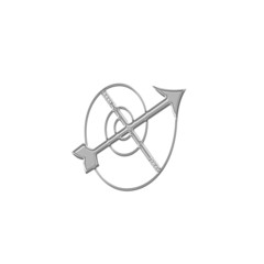 silver zodiac = Sagittarius
