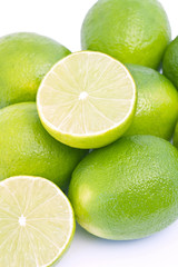 fres limes