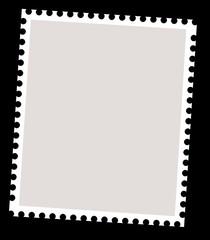 timbre vectorisé