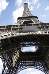 Eiffel Turm