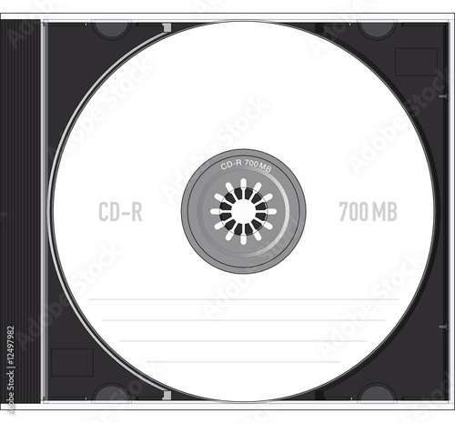 cd jewel case stock image and royalty free vector files on fotolia