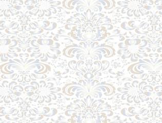 fond perlé