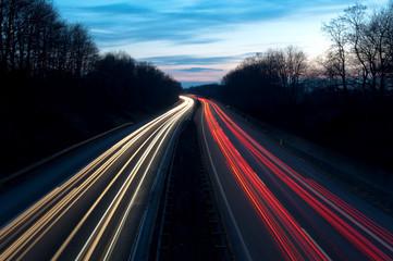 Deutsche Autobahn #2