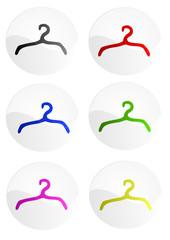 Logos de ceintres