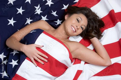 asian american women in sports 2 essay