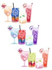 cocktails7.svg