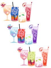 cocktails7