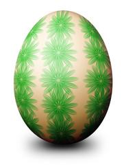 Uovo di Pasqua-Easter Egg-Oeuf de Paques 7