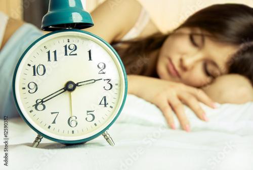 Лечение нарушений сна - veegru