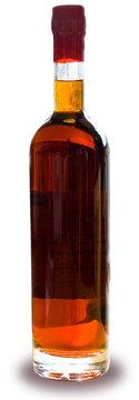 Armagnac 5